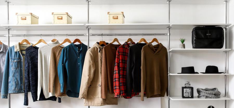 8 Fashion Tips to Ensure You Always Look Stylish - 2021 - MasterClass