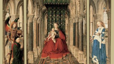 northern-renaissance-art-guide