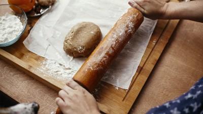 gingerbread-house-recipe