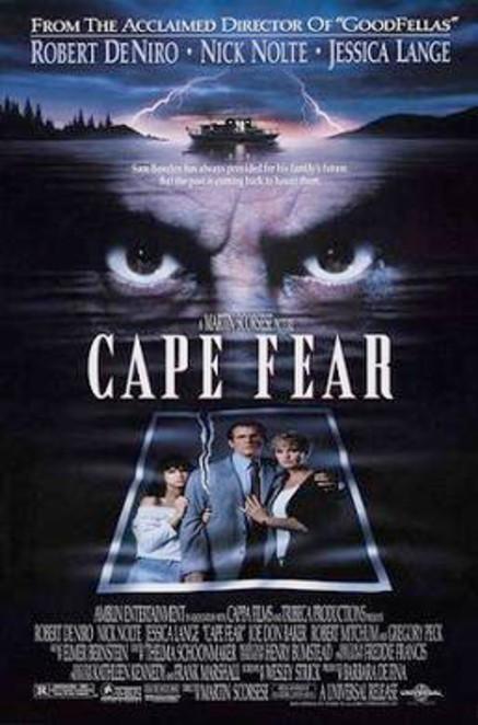 cape-fear-scorsese