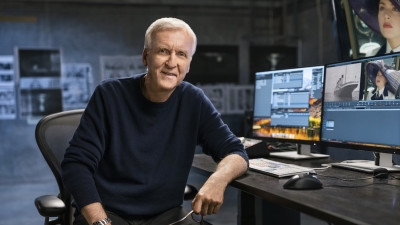 james-cameron-directing-actors-tips