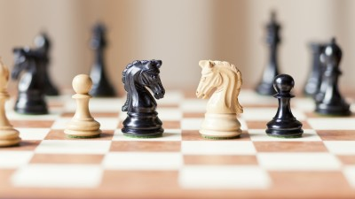 chess-stalemate-explained