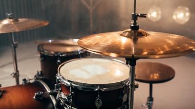 linear-drumming-basics