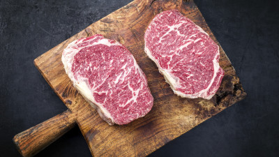 guide-to-wagyu-beef