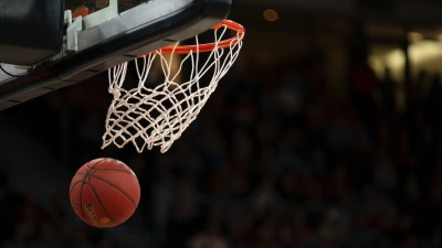 essential-basketball-statistics-to-learn