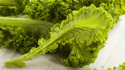 how-to-cook-mustard-greens