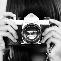Design, Photography, & Fashion