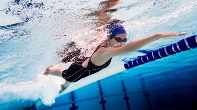 front-crawl-guide