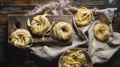 how-to-make-homemade-pasta