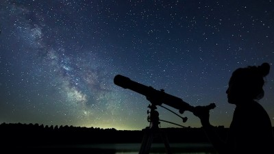 how-to-become-an-astronomer