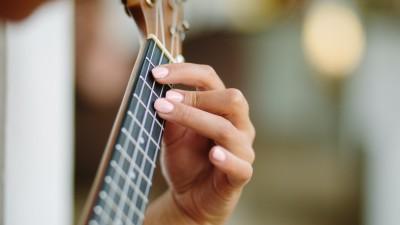 essential-ukulele-chord-progressions