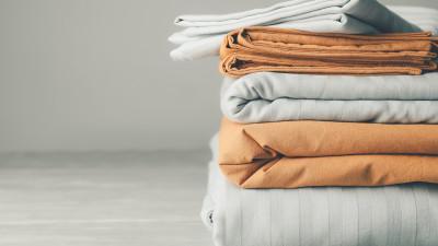 types-of-bedding