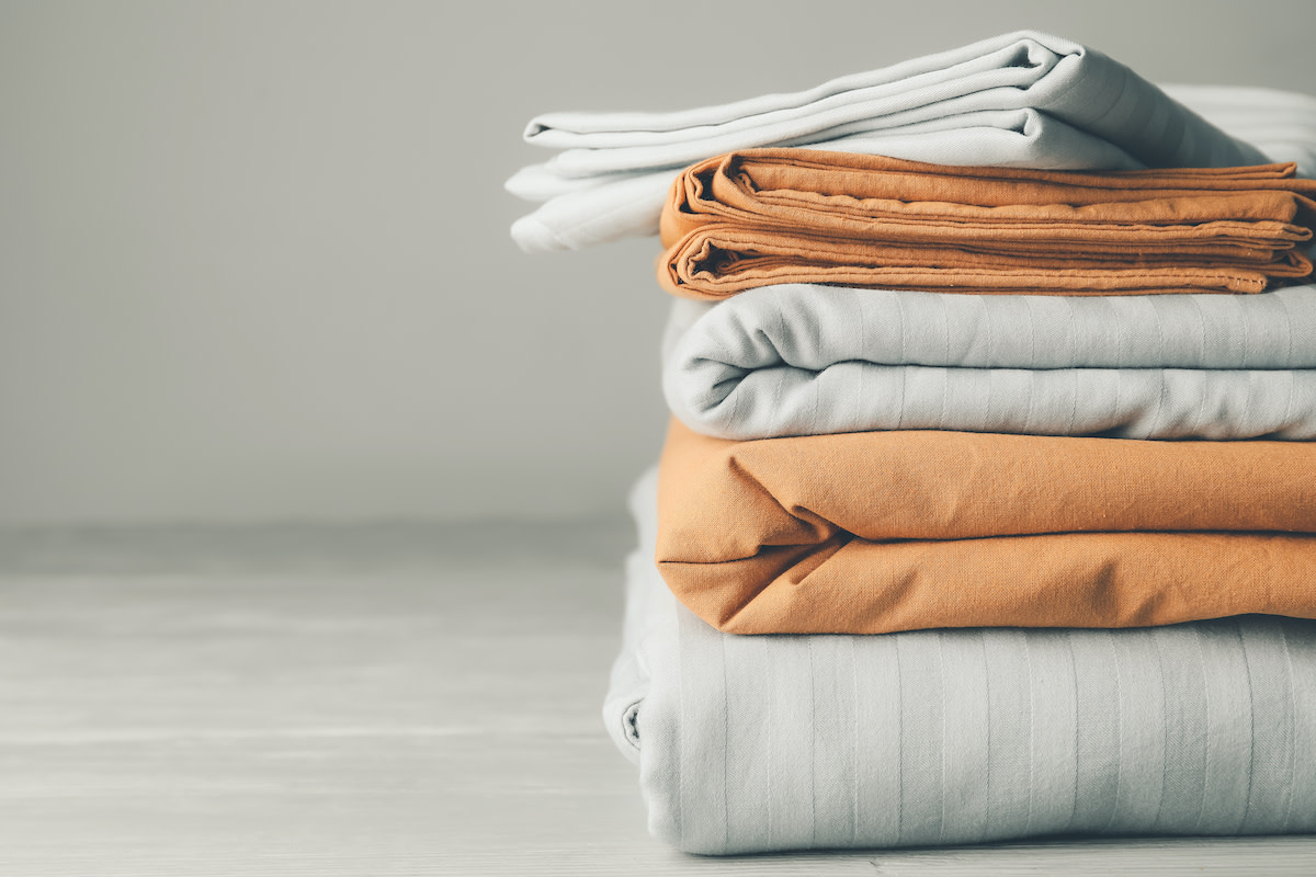 How to Choose the Right Bedding