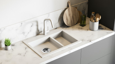 types-of-countertops