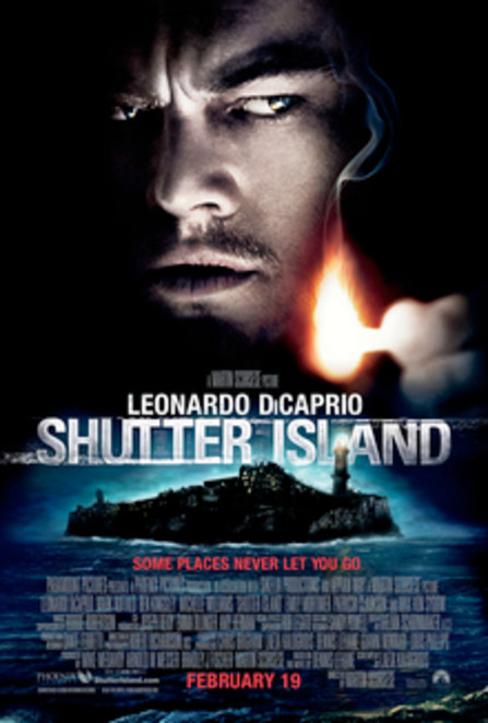 shutter-island-scorsese