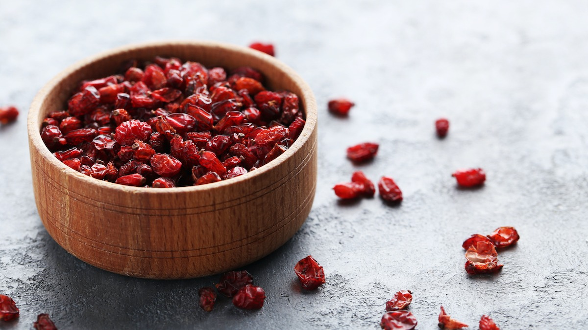 Guide to Barberries: How to Use Barberries in Your Cooking - 2021 -  MasterClass