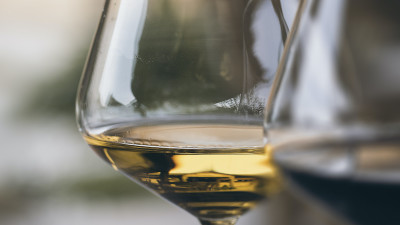 guide-to-moscato-wine