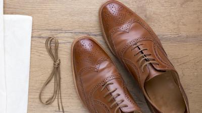 brogue-shoe-guide