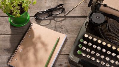 dialogue-tips-for-writing-good-conversation