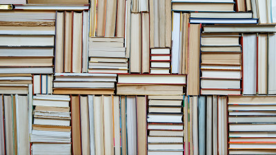 postmodern-literature-guide