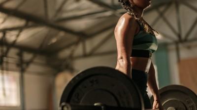 posterior-chain-exercises