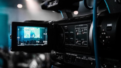 how-frame-rates-affect-film-and-video