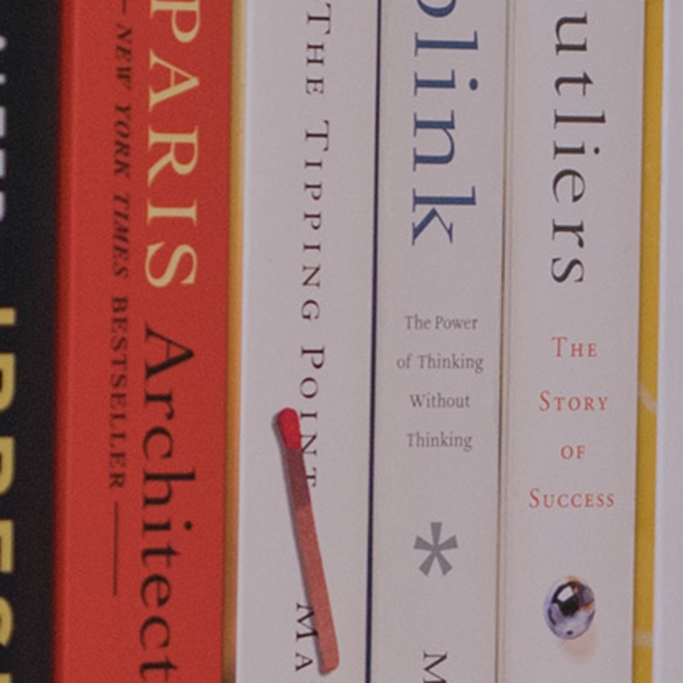 mg-books