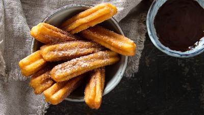 how-to-make-churros-at-home