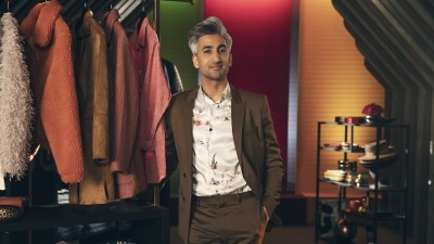 tan-frances-tips-for-dressing-down-a-suit