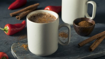 how-to-make-homemade-mexican-hot-chocolate