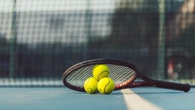 tennis-tiebreaker-guide