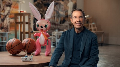 jeff-koons-artwork