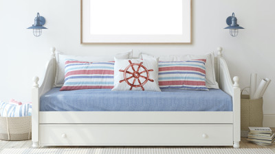 daybed-guide