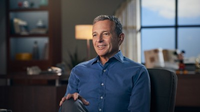 bob-iger-on-the-value-of-brand