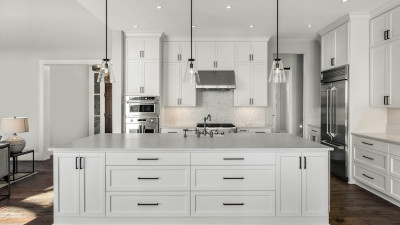 how-to-organize-kitchen-cabinets