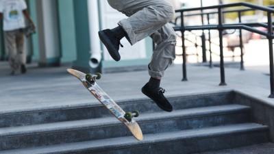 freestyle-skateboarding-tricks-for-thrashers