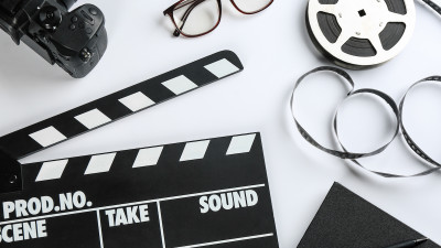 film-career-guide-above-the-line-vs-below-the-line-jobs