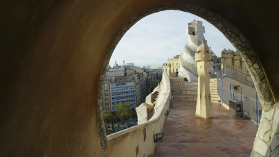 casa-mila-history-and-design-by-gaudi-explained