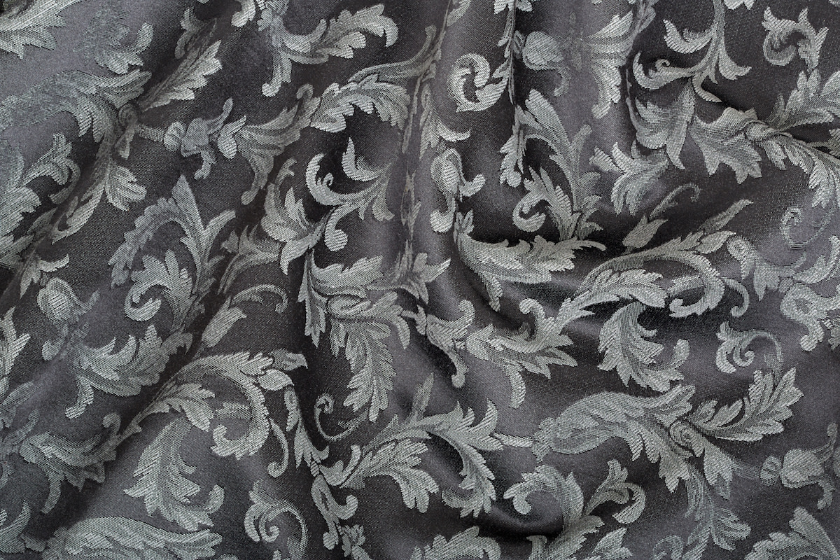 e7a8815044 Everything to Know About Damask Fabric: History, Characteristics, Uses, and  Care for Damask - 2019 - MasterClass