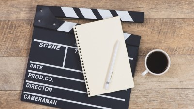 how-to-outline-a-screenplay