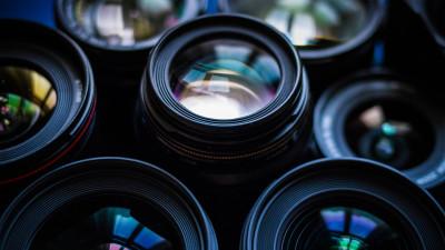 a-guide-to-parfocal-lenses
