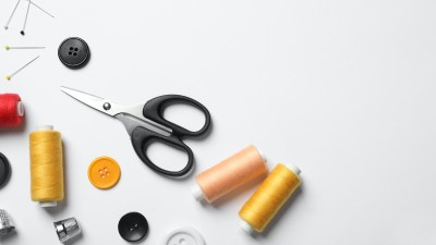 how-to-tailor-your-own-clothing