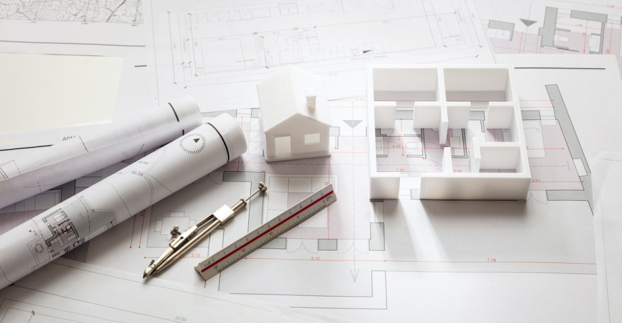 Floor Plan Guide How To Draw Your Own Floor Plan 2021 Masterclass