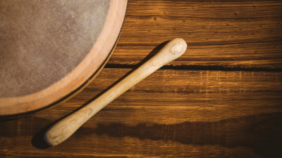 how-to-play-the-bodhran