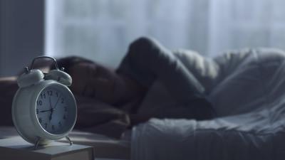 biphasic-sleep-tips
