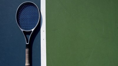 how-to-hit-an-underhand-serve-in-tennis