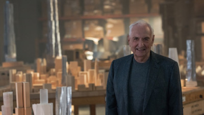 frank-gehry-designs