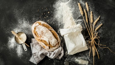 guide-to-wheat-flour
