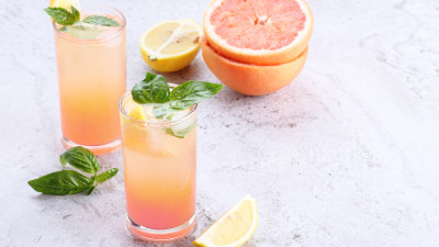 how-to-make-a-sea-breeze-cocktail