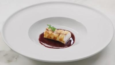 thomas-kellers-beurre-rouge-recipe